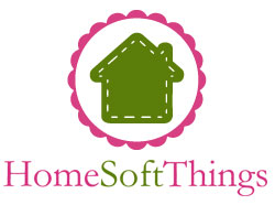 Home Soft Things