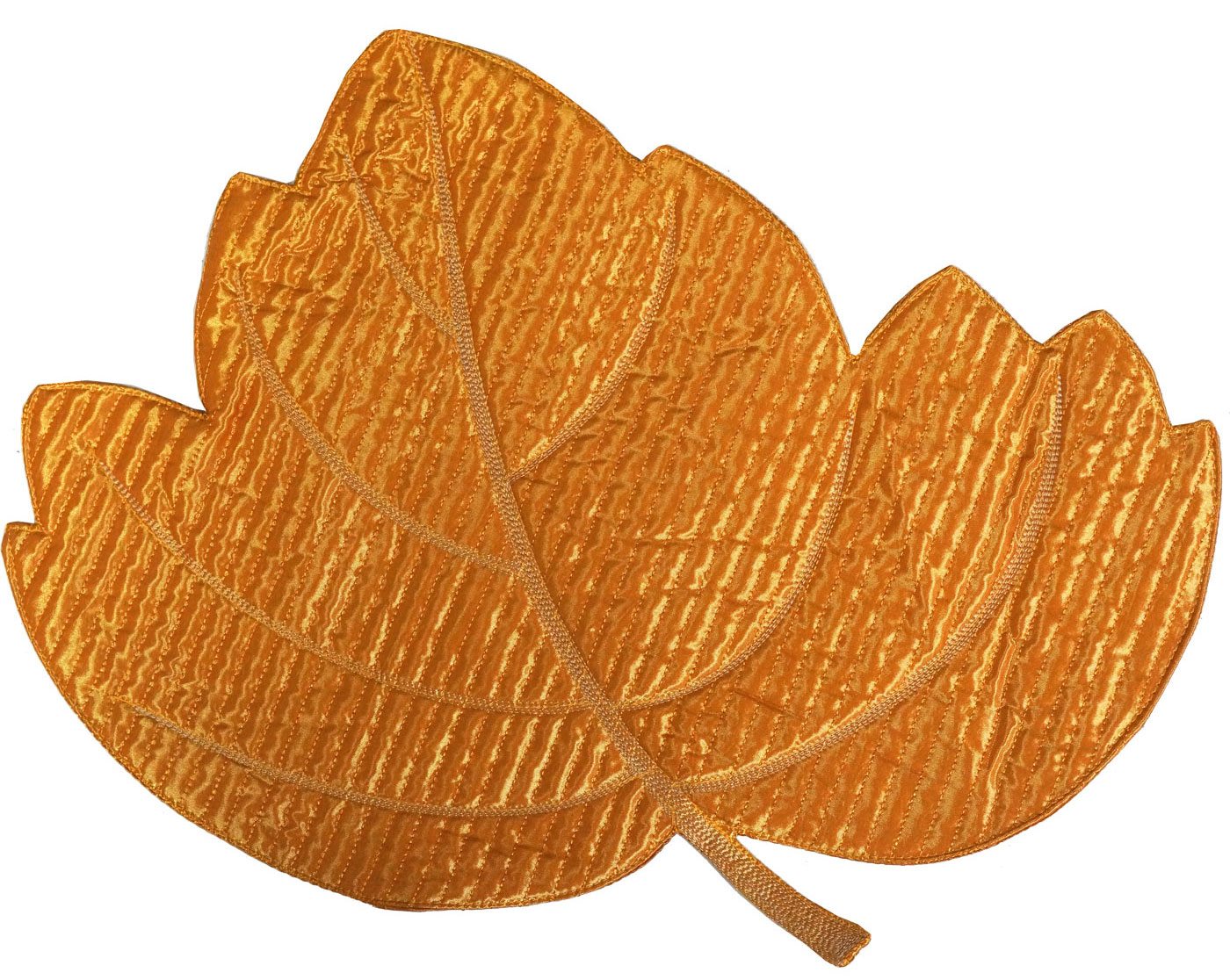 Fall Dining Table Place Mats