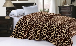 Queen-Blanket-Giraffe