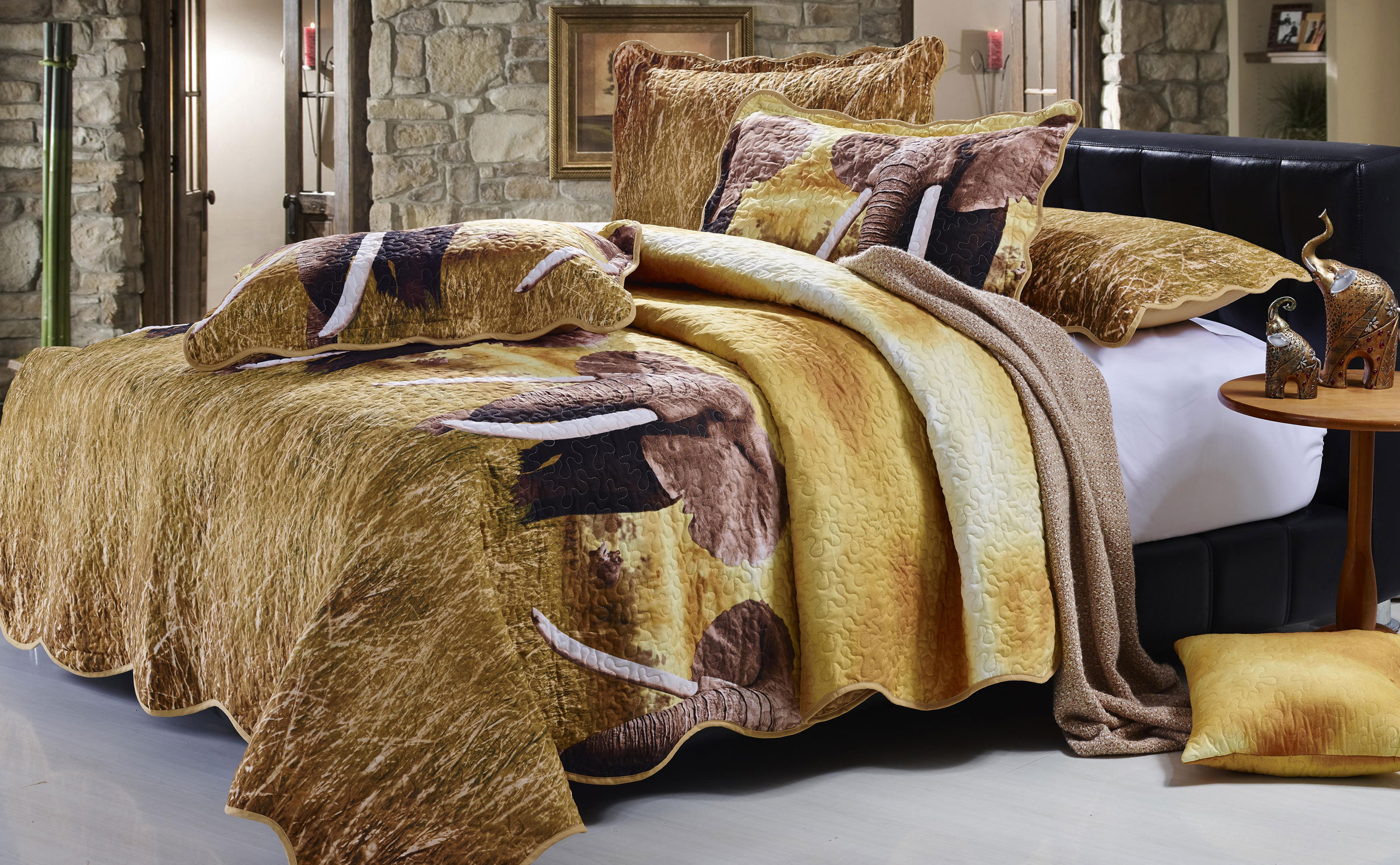 Faux Fur Bed Spread Bed Bath And Beyond