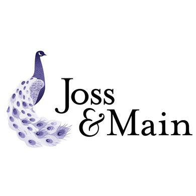 Joss main blissful comforts Home decor joss and main